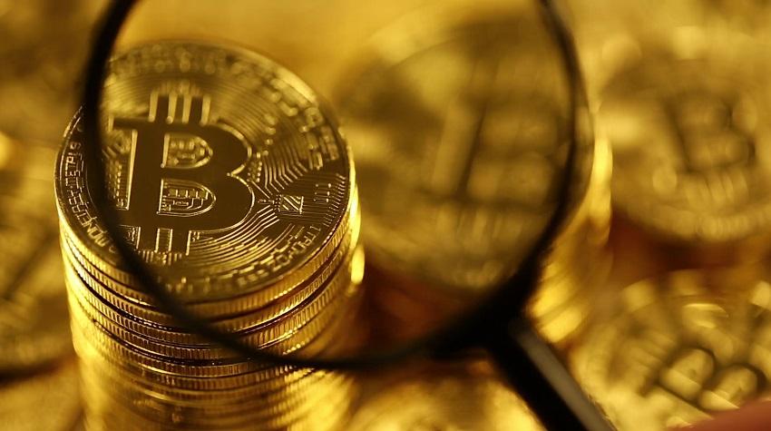 Bitcoin (BTC), 5.500 Doların Üzerini Görür Mü?