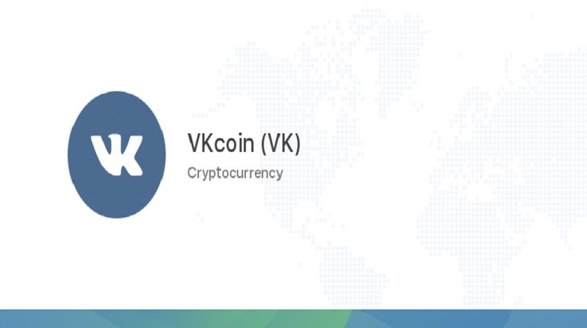 Rus Sosyal Medya Platformu Vkontakte'nin Kripto Parası VK Coin