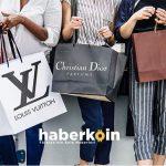 Louis Vuitton ve Christian Dior Ürünlerini Doğrulamak için Blockchain'i Kullanacak.