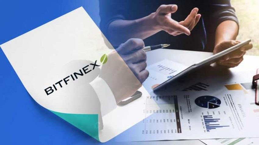 Bitfinex, LEO Tokenini 1 Milyar Dolara Çıkarmayı Hedefliyor
