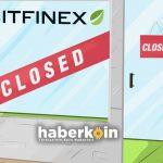 bitfinex transferleri mahkeme kararı ile durduruldu.