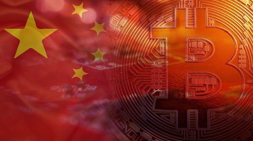 Çin Kripto Para Sıralaması: EOS En Üstte, Bitocin 12. Sırada