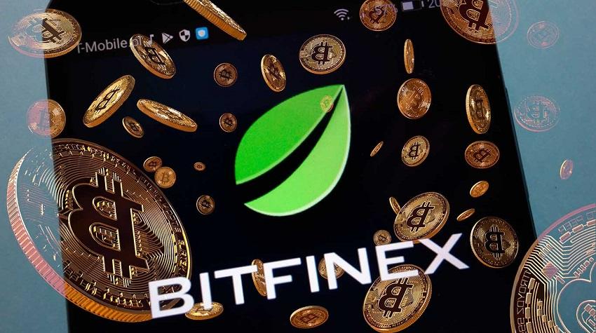 CoinMarketCap, Bitfinex'i Bitcoin Ortalamasından Çıkardı