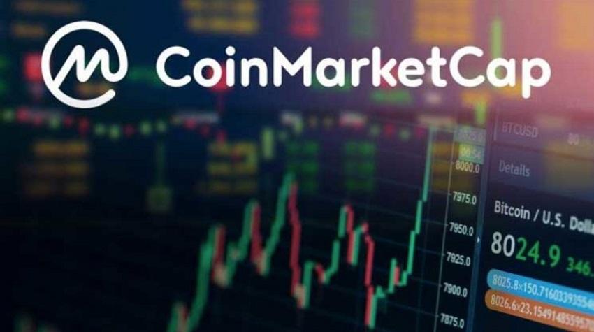 CoinMarketCap, Zorunlu Veri Sağlamayan Borsaları Hesaplamalardan Kaldıracak