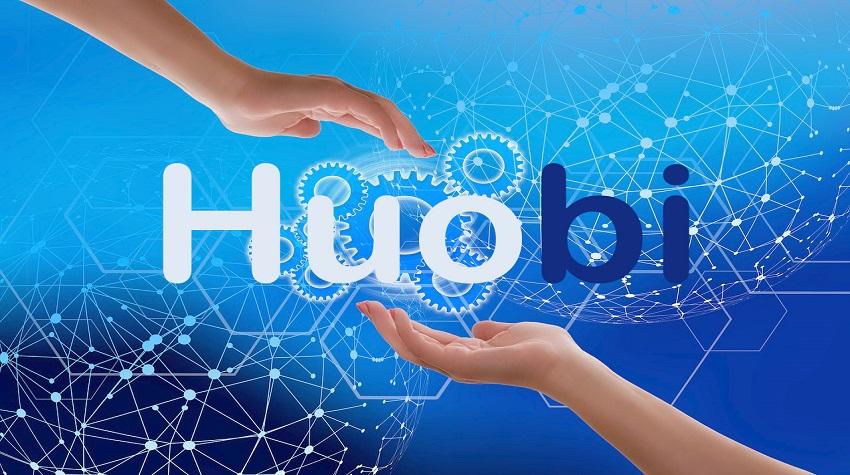 Huobi Token, Türk Kullanıcılara Özel Avantajlar Sunuyor