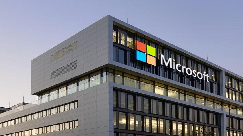 Microsoft, Yeni Azure Blockchain Geliştirme Kitini Piyasaya Sürdü