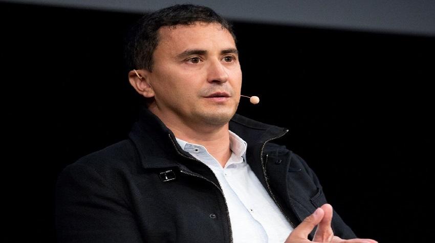 Türk Kripto Uzmanı Emin Gün Sirer, Kripto Para Çıkarıyor