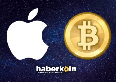 apple ios 13 cryptokit