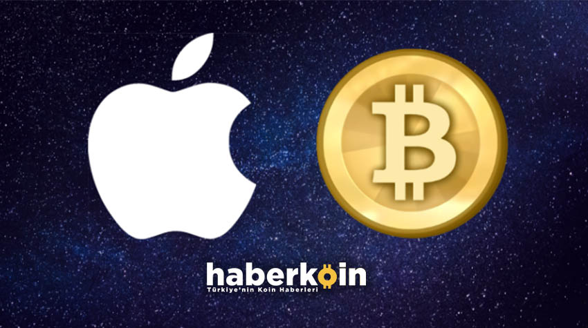 Apple İOS 13 ile CryptoKit'i Tanıttı.