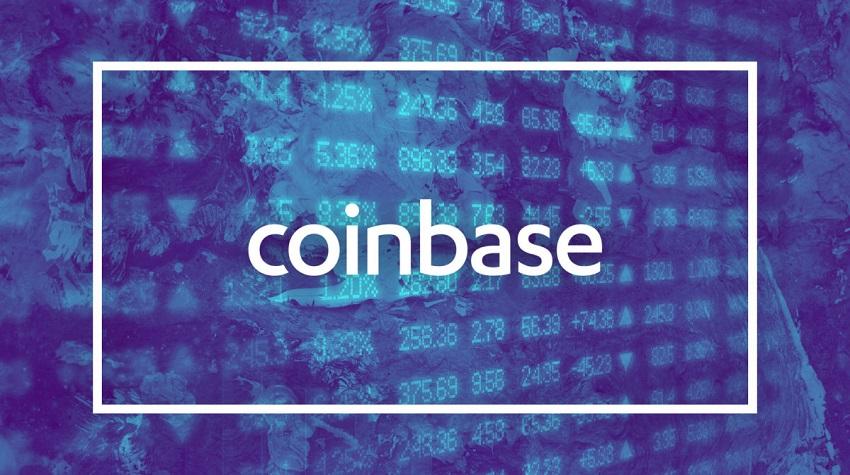 Coinbase'te Birkaç Ay İçinde Bitcoin Toplu İşlemler Başlayacak