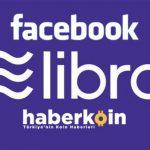 Facebook libra coin nedir