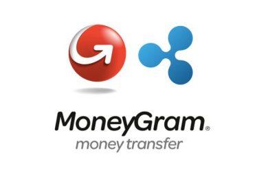 ripple moneygram ortaklık