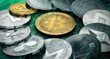Bitcoin Fiyatı, 10 Dakikada 700 Dolardan Fazla Kaybetti