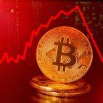bitcoin yükselişinin sonu mu geliyor
