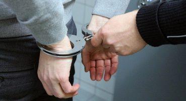 """Gaziantep'te """"Sikke"""" Operasyonu: 19 Kişi Gözaltına Alındı"""