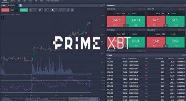 PrimeXBT İnceleme ve Genel Bakış