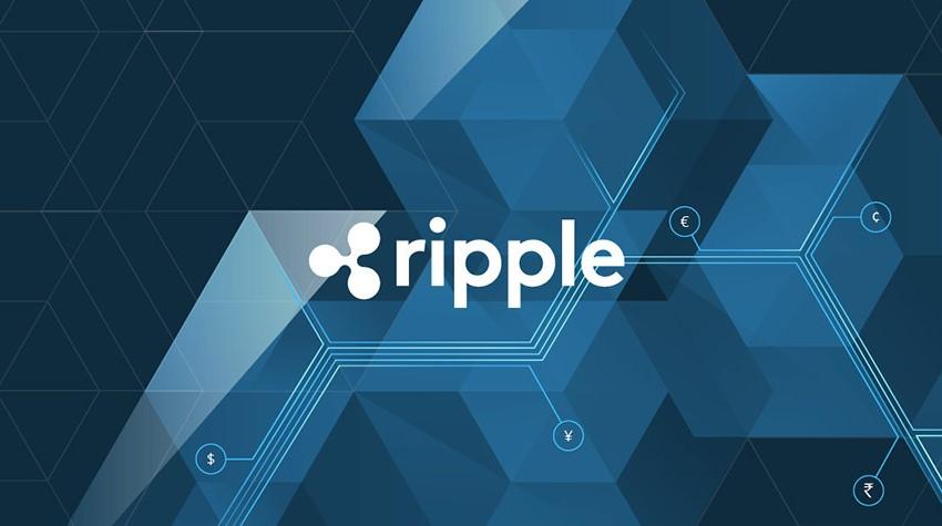 ripple analiz