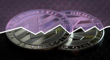 Litecoin Halving Tamamlandı: LTC %12 Dalgalandı