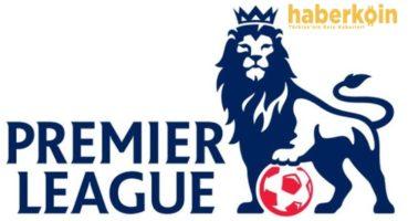 Premier Lig Takımı Formasına Bitcoin Logosunu Koyacak !