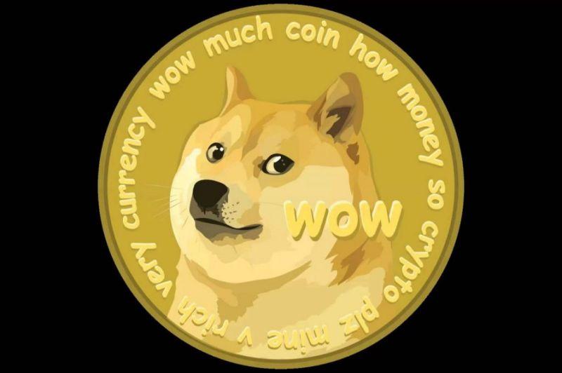 Doge Coin Nedir ? Nasıl Satın Alınır