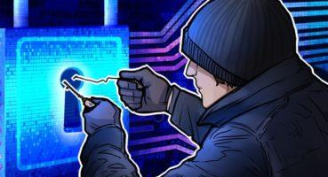 Casa CEO : Tarayıcı Uzantıları ile Dolandırıcılar Bitcoin'inizi Çalabilir.