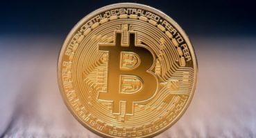 Bitcoin'den Daralan İşlem Hacmi ve Piyasa Yorumları