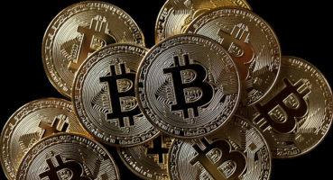 Bitcoin Tarihinde Rekor