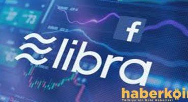 Facebook'un Blockchain Başkanı: Libra Yeni Para Yaratmayacak .