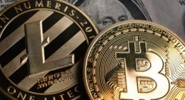 Litecoin ve Bitcoin İçin Kritik Zamanlar