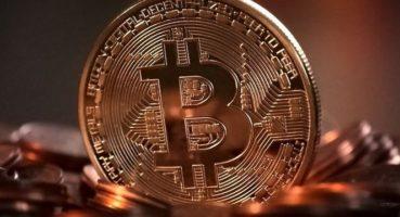Londra Piyasasında Bitcoin Artan Eğrisi