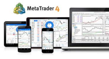 Meta Trader Nedir ve Nasıl Kullanılır?