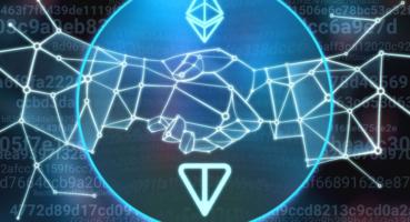 Telegram ve Ethereum Ayrıntısı